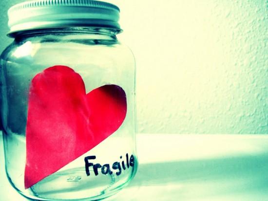 Healing-a-broken-heart2