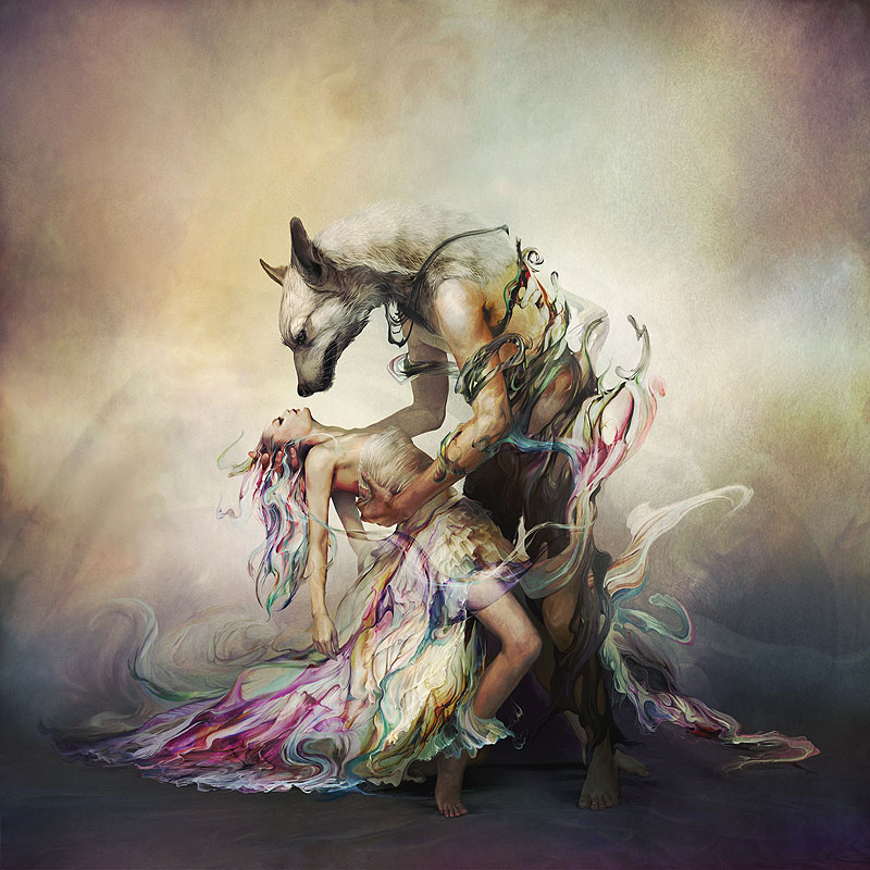 album_cover_art_by_ryohei_hase-d4nble6