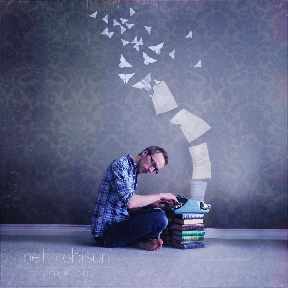 Joel-Robison-Fine-art-Photography-9