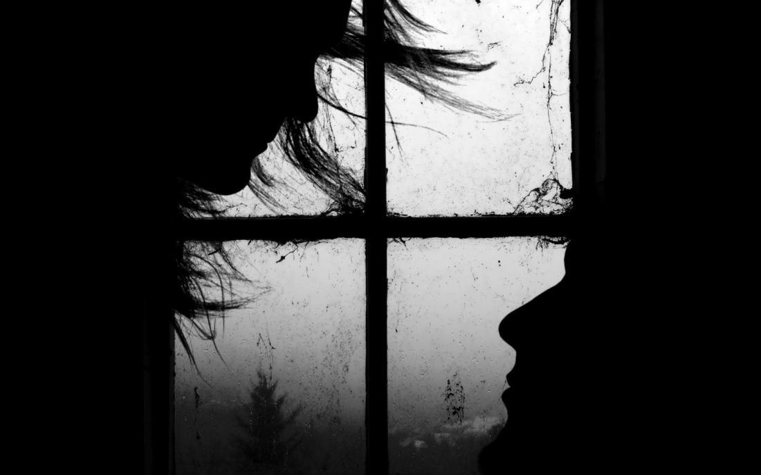 guy_girl_window_shadow_minimalism_1920x1200_hd-wallpaper-35001