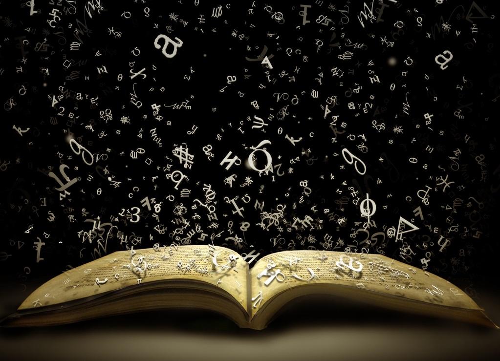 open-book-1690